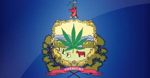 Legal Cannabis Via Legislative Process in Vermont