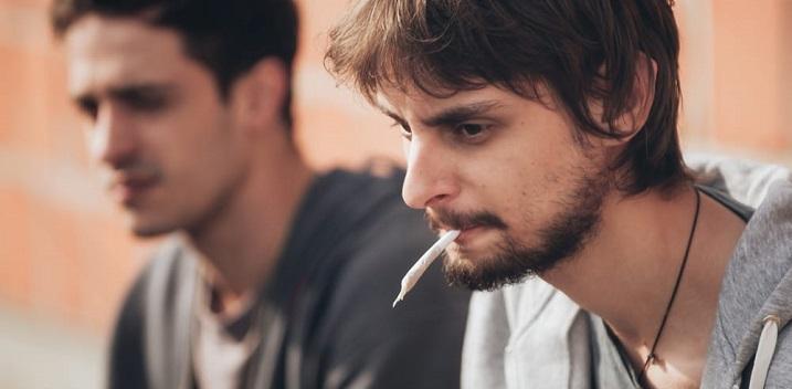 Can Smoking Weed Regularly Make You Apathetic