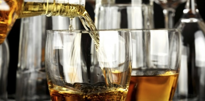 Alcohol Is More of a Gateway Drug Than Cannabis Is