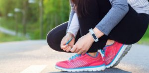 Runner's High & Cannabinoids: A Surprising Link