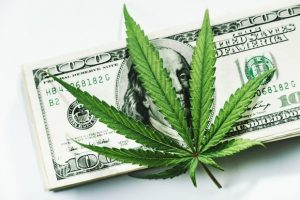 Despite the continued increase in public support for marijuana legalization and the growing number of states allowing either medical or recreational marijuana, there remain very few decent investing alternatives to capitalize on these trends.