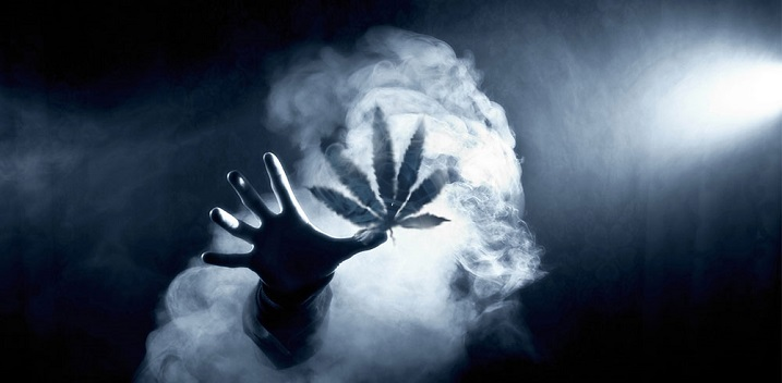 Have You Developed Marijuana Tolerance? Here's How to Overcome It