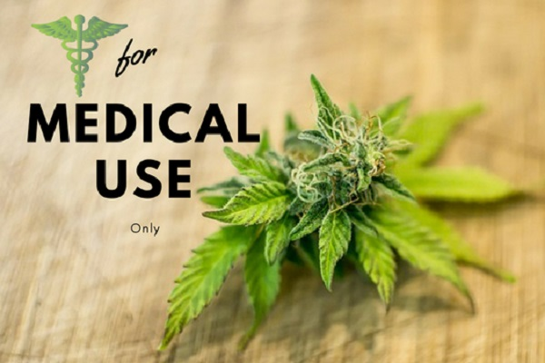 Moving Beyond FDA's CBD Approval—What's Next For Cannabis?