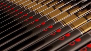 THC Oil Vape Pen: Iconic