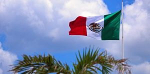CBD As Supplement: Will Mexico Set an Example?