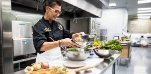 A First-Of-Its-Kind Cannabis Kitchen to Be Launched in Arizona