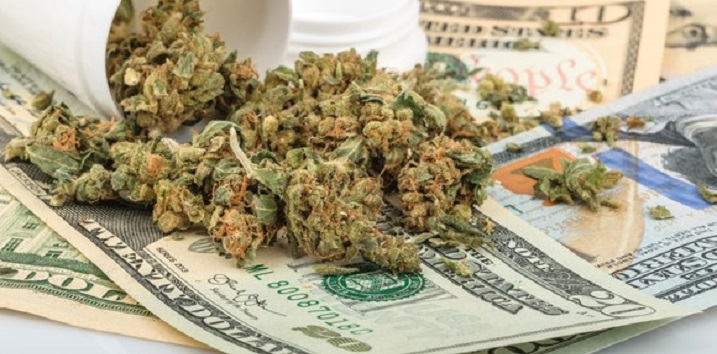 Can Cannabis Reignite Growth in These Industries?