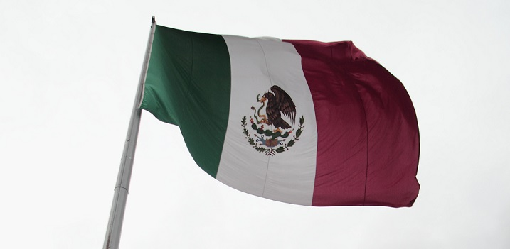 Cannabis in Mexico Is Moving Towards Legalization