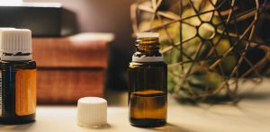 Which Hemp Extract Is Right for You: The Important Differences
