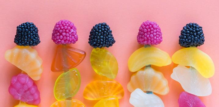 jellyfruit-unsplash-717