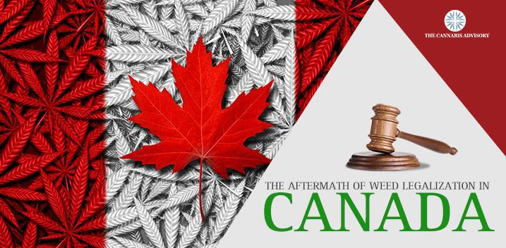 Canada-min