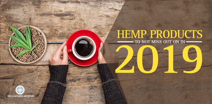 Hemp-Products-2019-min