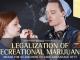 marijuana legalization new jersey