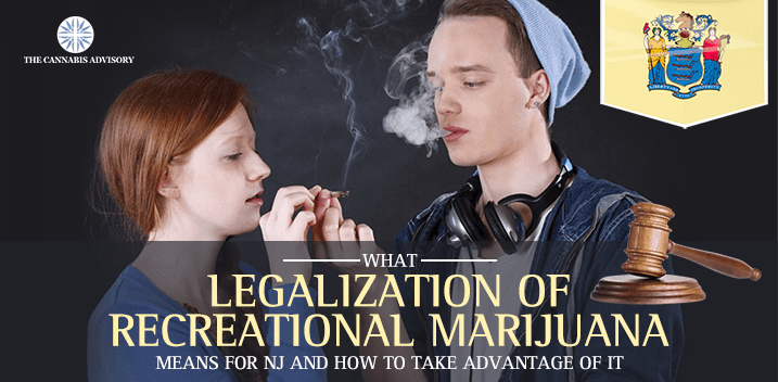 marijuana legalization new jersey