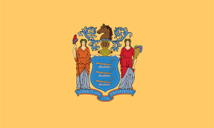 New Jersey is practically on the verge of legalizing marijuana.