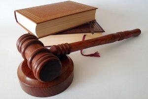 Legal Status of Cannabinoids