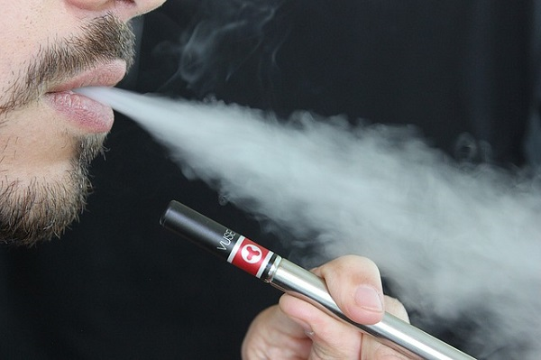 How to avoid buying counterfeit cannabis oil vape pens