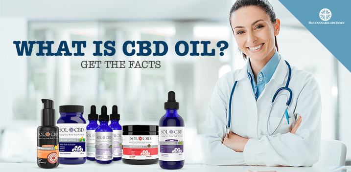 What-is-CBD-Oil-min