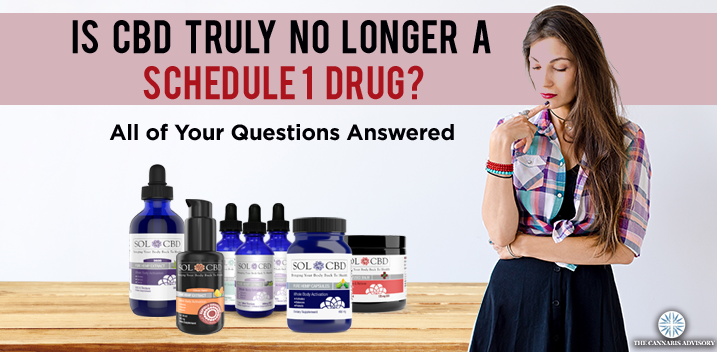 Is-CBD-Truly-Schedule-1-Drug-717x352-PNG