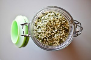 For growing hemp, finding the right seed can be a struggle.